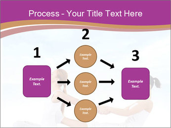 0000080348 PowerPoint Templates - Slide 92