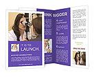 0000080349 Brochure Templates