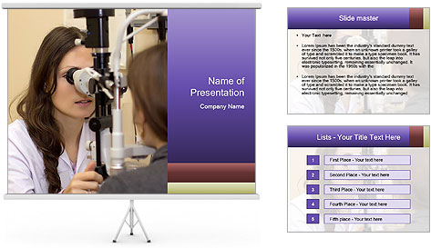 0000080349 PowerPoint Template