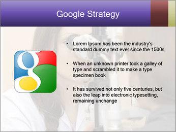 0000080349 PowerPoint Template - Slide 10