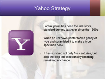 0000080349 PowerPoint Template - Slide 11