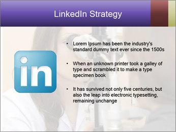 0000080349 PowerPoint Template - Slide 12