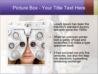 0000080349 PowerPoint Template - Slide 13