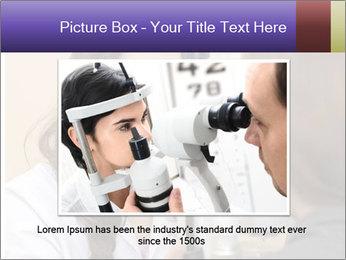 0000080349 PowerPoint Template - Slide 15