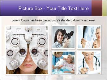 0000080349 PowerPoint Template - Slide 19