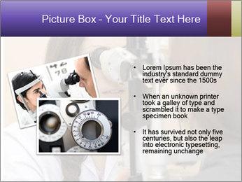 0000080349 PowerPoint Template - Slide 20