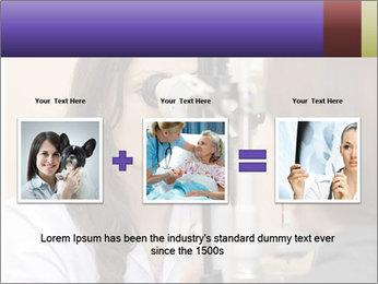 0000080349 PowerPoint Template - Slide 22