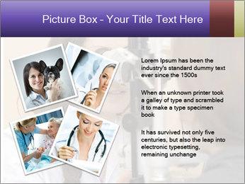0000080349 PowerPoint Template - Slide 23