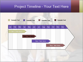 0000080349 PowerPoint Template - Slide 25
