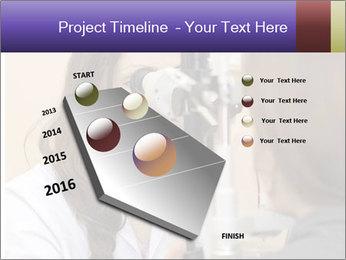 0000080349 PowerPoint Template - Slide 26