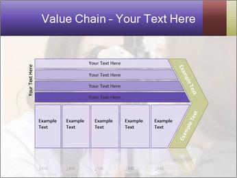 0000080349 PowerPoint Template - Slide 27