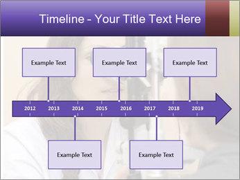 0000080349 PowerPoint Template - Slide 28