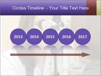 0000080349 PowerPoint Template - Slide 29