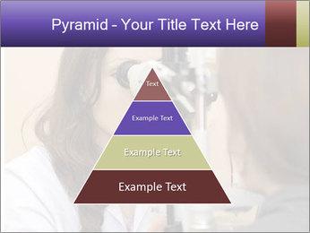 0000080349 PowerPoint Template - Slide 30