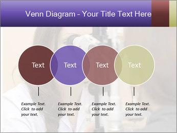 0000080349 PowerPoint Template - Slide 32