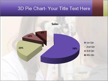 0000080349 PowerPoint Template - Slide 35
