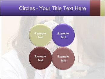 0000080349 PowerPoint Template - Slide 38