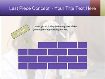 0000080349 PowerPoint Template - Slide 46