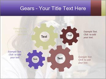 0000080349 PowerPoint Template - Slide 47