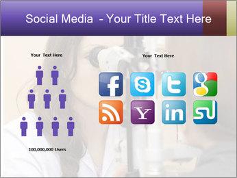 0000080349 PowerPoint Template - Slide 5