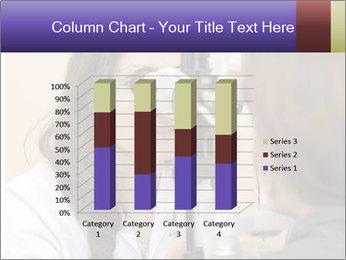 0000080349 PowerPoint Template - Slide 50