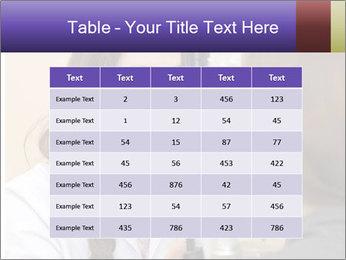 0000080349 PowerPoint Template - Slide 55