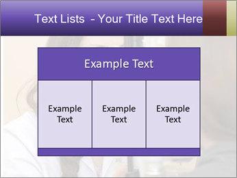 0000080349 PowerPoint Template - Slide 59
