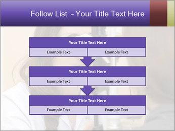 0000080349 PowerPoint Template - Slide 60