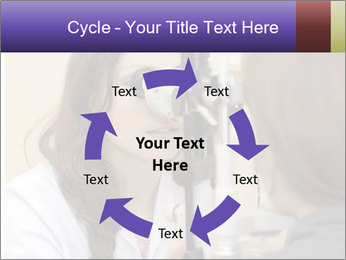 0000080349 PowerPoint Template - Slide 62