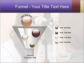 0000080349 PowerPoint Template - Slide 63