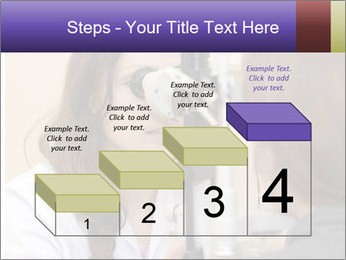0000080349 PowerPoint Template - Slide 64