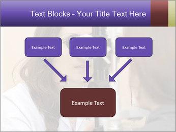 0000080349 PowerPoint Template - Slide 70