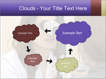 0000080349 PowerPoint Template - Slide 72
