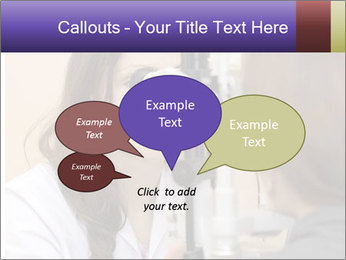 0000080349 PowerPoint Template - Slide 73