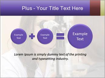 0000080349 PowerPoint Template - Slide 75