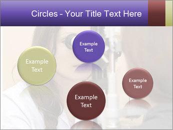 0000080349 PowerPoint Template - Slide 77