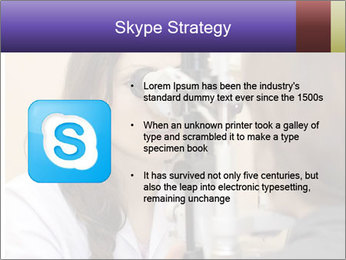 0000080349 PowerPoint Template - Slide 8