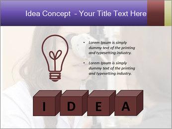 0000080349 PowerPoint Template - Slide 80