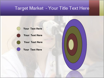 0000080349 PowerPoint Template - Slide 84