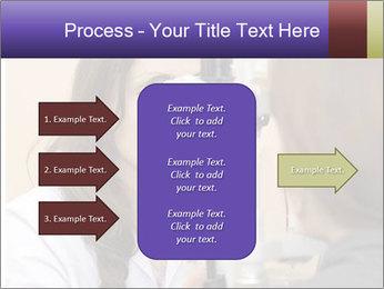0000080349 PowerPoint Template - Slide 85