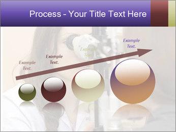 0000080349 PowerPoint Template - Slide 87