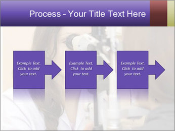 0000080349 PowerPoint Template - Slide 88