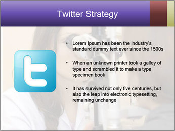 0000080349 PowerPoint Template - Slide 9