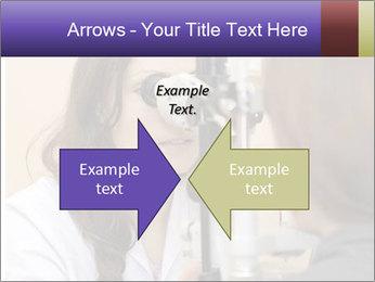 0000080349 PowerPoint Template - Slide 90