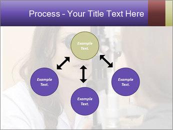 0000080349 PowerPoint Template - Slide 91