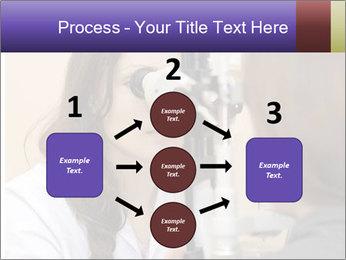 0000080349 PowerPoint Template - Slide 92
