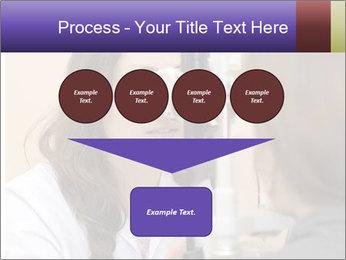 0000080349 PowerPoint Template - Slide 93