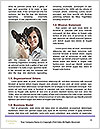 0000080349 Word Templates - Page 4