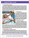 0000080349 Word Templates - Page 8