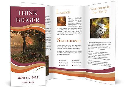 0000080350 Brochure Template